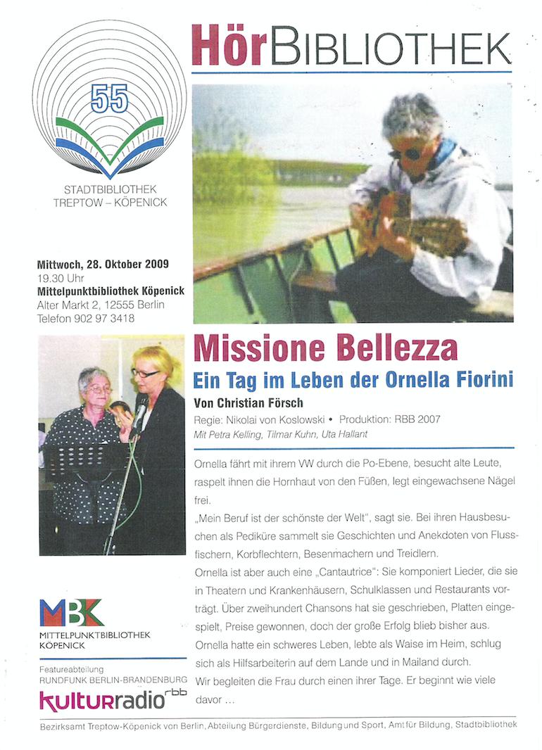 missionebellezza02