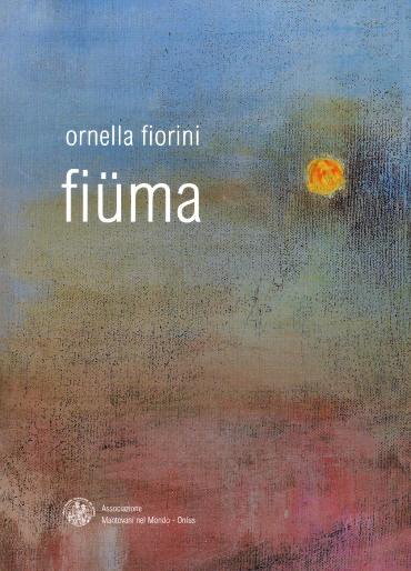 fiüma - libro e spettacolo multimediale