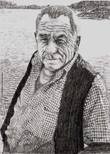 Bernardoni  Sissi