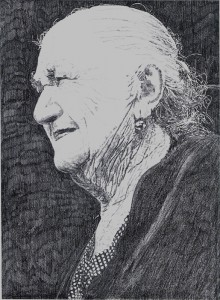 DisMaria Bellini